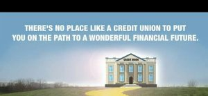 Credit Union Social Responsibility