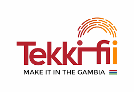 RESUMPTION OF THE TEKKI GRANTS APPLICATIONS