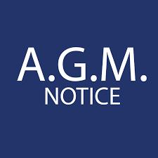 NACCUG 27th Annual General Meeting (AGM)